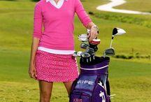 golferinpink