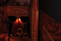 Theatre Royal # London