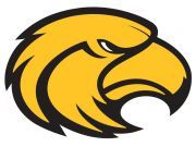 Southern Mississippi, my alma mater! SMTTT!