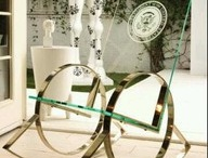 ~~ROCKING CHAIRS~~ / by Sapphire Babee