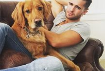 Spencer Boldman☆