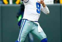 NFL... Best of... / Some of the best pics from the National Football League...
