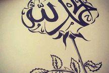 callighrafi