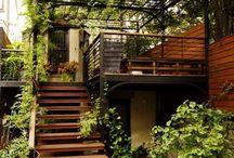 Idea casas