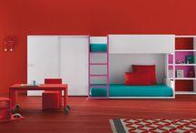 Baby Room / Design