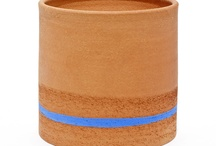 Cylinders / Beakers / Tumblers / File of cylinder like objects for my students
