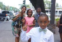 New Orleans / We loved NOLA!