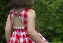 little princes dresses