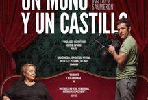 http://www.cinelodeon.com/2017/12/la-forma-del-agua-guillermo-del-toro.html