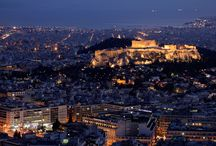 Athens in 24 hours! / Visiting Athens for just 24 hours? Waste no more time! Find out more here: https://www.civitelhotels.com