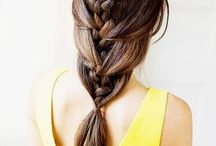 variety kind of Hair wigs style / human hair wefts,brazilian virgin hair,malaysian virgin hair,indian virgin hair,chinese virgin hair and so on:http://www.bhairextension.com/Weft-Hair-Extensions_ctpid8/