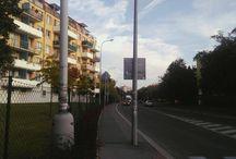 Mi barrio Střížkov