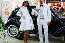 Eventi di Stile - Ottobre 2014 / Con #eventidistile abbiamo percorso le tappe della moda viaggiando negli usi e costumi dagli anni 20 agli anni 70!