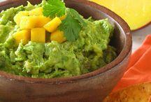 Kroger Taste of Mexico