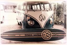 VW loves