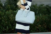 Style = Class / Everything we need to look prettier!!