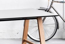furniture / table