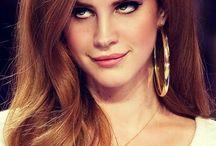 Queen L del Rey