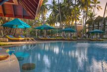 Hotels Kenya / Great ideas of hotels to stay on your next vacation to Kenya