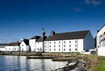 Laphroaig Whisky / Whisky Please sells the finest single malt whiskies online at very low prices.