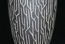 Pottery / Pottery design
