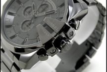 TOP 7 GREY WATCHES TO OWN