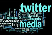 Twitter Resources from bWyse Internet Marketing FREE Workshops / View this board to see images, links and references that were mentioned in our Twitter for Business Workshops.