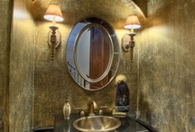 Luxe / by Cathy Chervanick