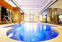 Levni Hotel & Spa - Istanbul