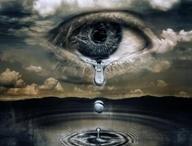 Tears / by Darlene Herbert/Fincaryk