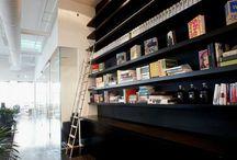 DESIGN | OFFICE