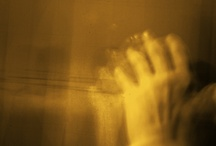 what my camera's seen / The photographic work by Irina Urumova.