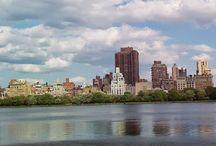 Manhattan / Manhattan Architecture, Neighborhoods, Real Estate