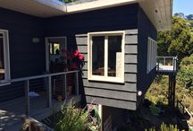 Just Sold! 31 Crescent Ave, Sausalito