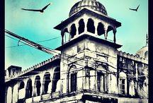 https://instagram.com/p/8cfGSqSH67/Bhopalife.com