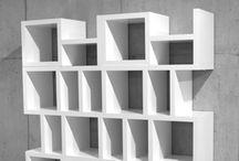 muebles Karyden / diseña tus propios muebles para oficina
