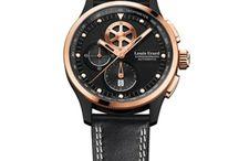 Classic Swiss Watches / Classic Swiss Watches
