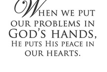 Quotes, Sayings & Scripture that I Like / quotes / by Val Gal