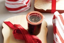 Happier Hostess Gifts / by Your Total Renovation