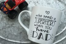 Father's Day Shop Ideas