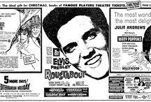 My Fair Lady (1964) in Toronto