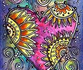 bead tapestary inspirations