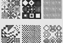 geometric / by Lizzie Wester