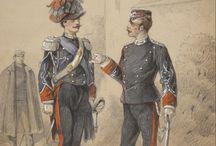 guerre napoleoniche