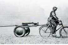 FZ Esercito Svizzero