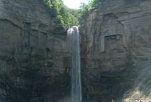 Finger Lakes Wish List / Places I'd like to see...when I can tear myself away from Keuka!