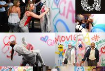 Creative Fun - Entertainment / Let your guests have some creative fun at your next event!