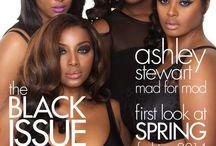 Plus modell magazine