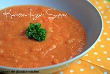 my vegan recipes / the vegan recipes on my foodblog http://sachendiegluecklichmachen.blogspot.de/p/rezepte-vegan.html