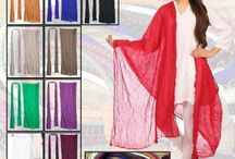 Other womens clothing / Buy Other womens clothing in Pakistan at Oshi.pk. Book Online Other womens clothing in Karachi, Lahore, Islamabad, Peshawar and All across Pakistan.